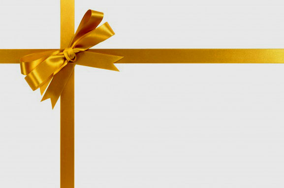 bonos regalo sukha centro de ayurveda