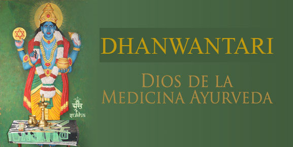 dwanandhari_2-1-copia