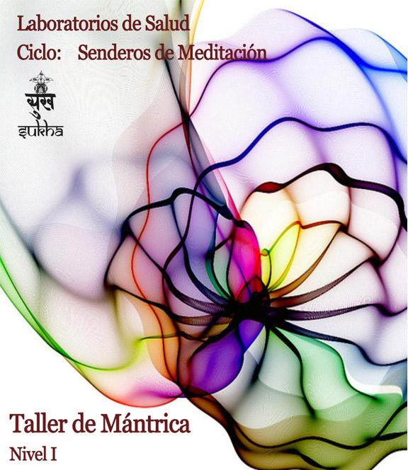 taller_mantr