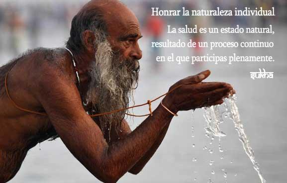 naturaleza-individual