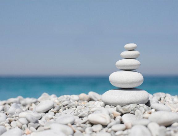 equilib_1