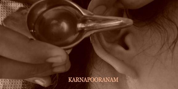karnapoornam_1