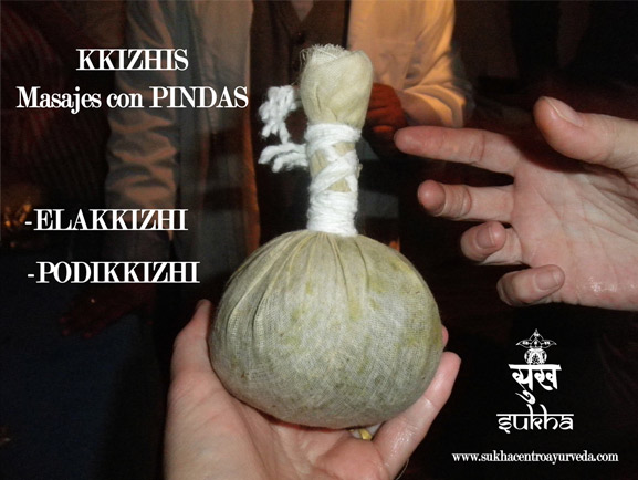 khizhis_1