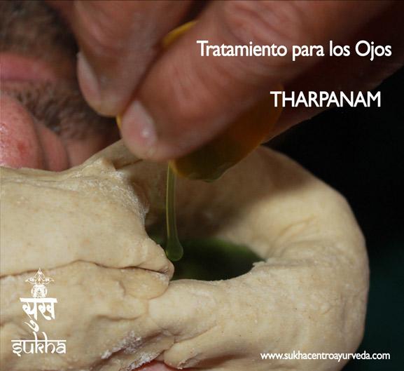 tharpanam_1