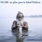 Fluir, un pilar para la Salud Perfecta