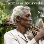 Farmacia Natural Ayurvédica