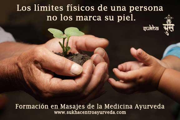 limites-persona
