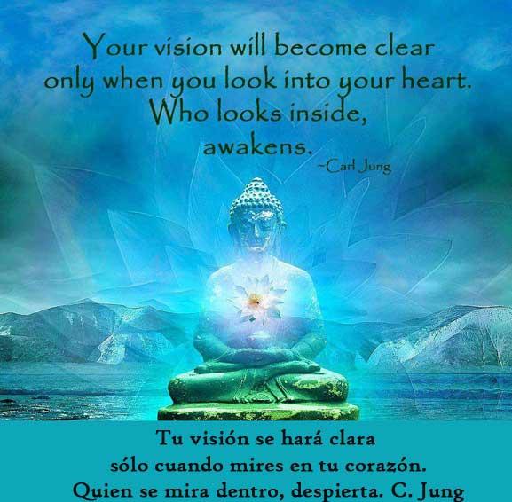 tu-visión-será-clara-sólo-c