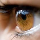Consejillos diarios 2: ardor de ojos