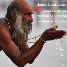 Honrar la naturaleza individual