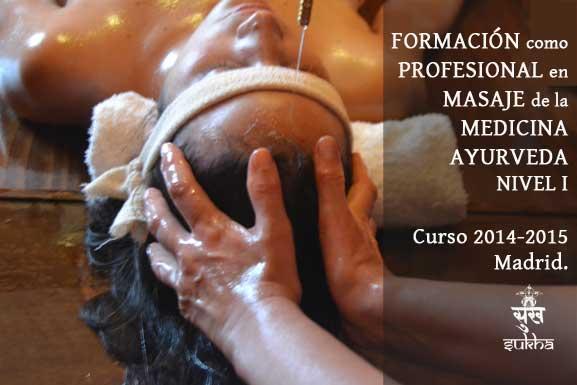formacion-masagge