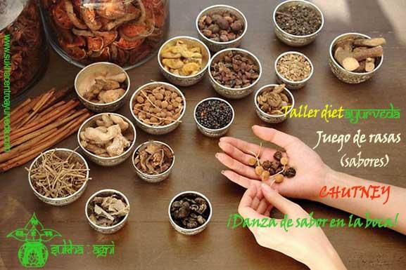 sukhagni.rasas.especias
