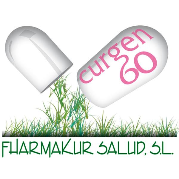 curgen60