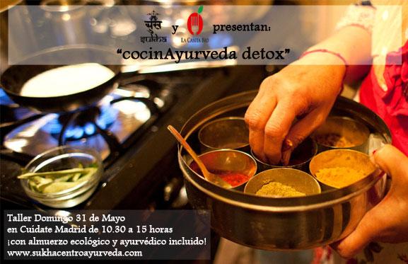 cocinayurveda-detox-taller