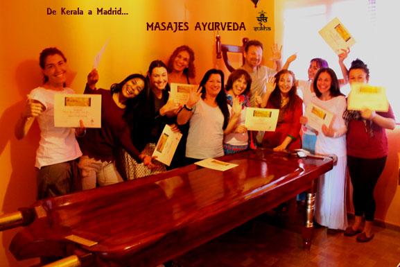 Masajes-Ayurveda-t.junio