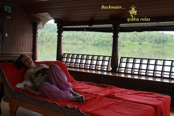 kerala-backwater-relax