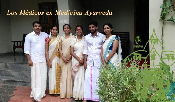medicos-medicina-ayurveda