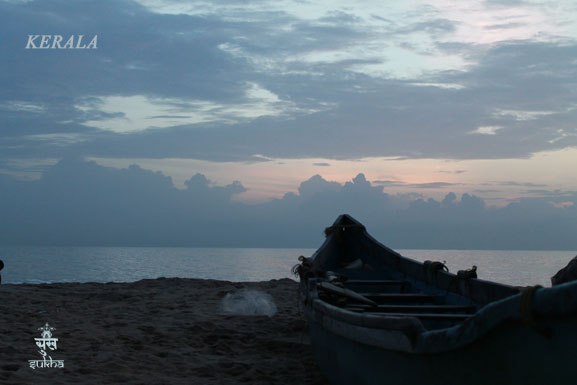 playa-kerala