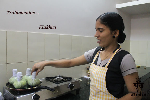 tratamientos-elakhizi