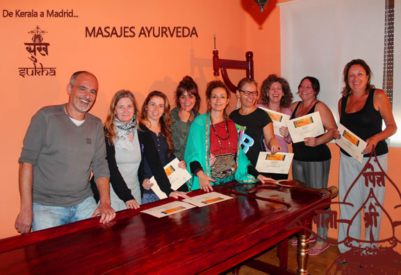 Masajes-Madrid-3