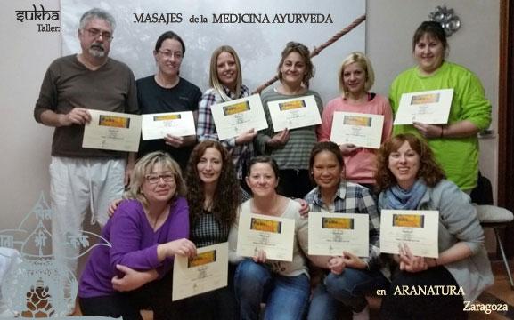 Masajes-Zaragoza