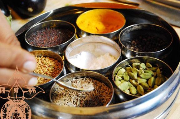 Spice-Taller-nutricion-deto