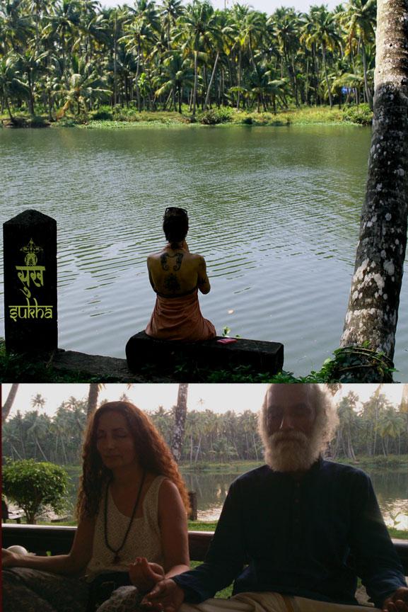 42.Sreyas-medita