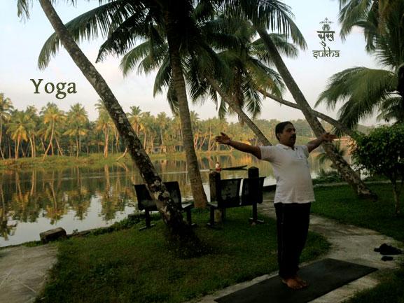 43.Sreyas-yoga