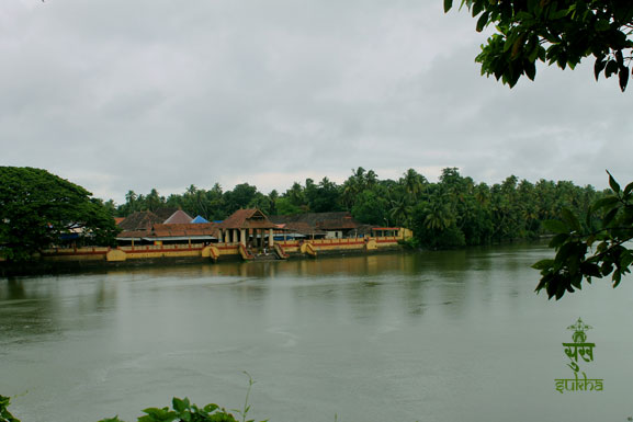 53.Sreyas-temple