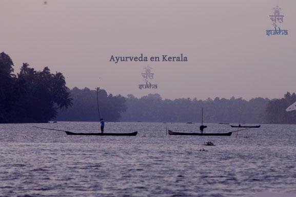 72.Kerala-Ayurveda