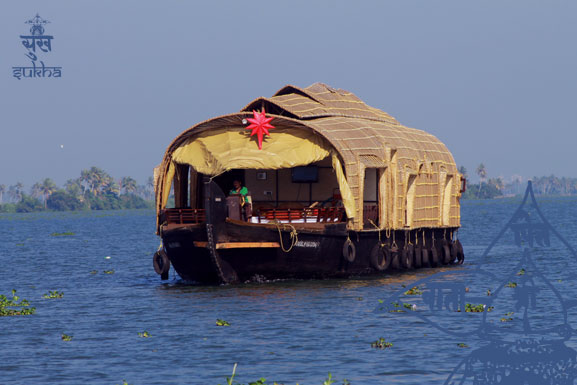 73.kerala-backwaters.-