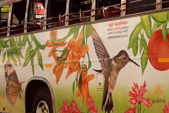 85.kerala-bus