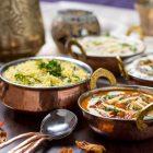 Nutrición Ayurveda Otoño: La Cocina de la Estación Vata