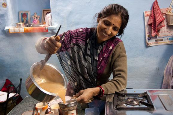 cocina-chai-india