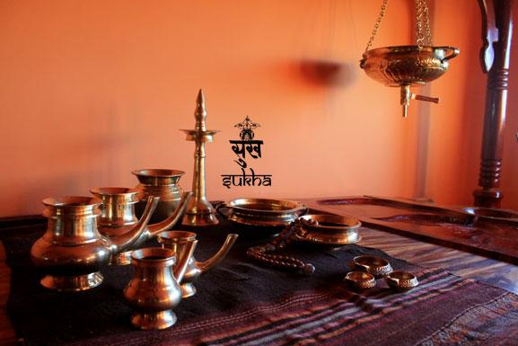 sukhayurveda-copia